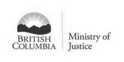 bc-ministryofjustice-logo