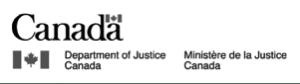 canada-departmentofjustice-logo