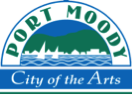 portmoodycity-logo