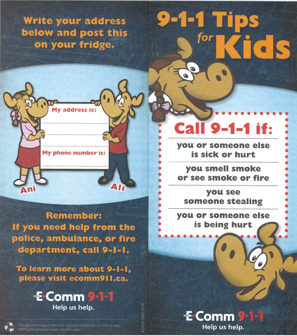 911_4_kids_booklet_Page_1